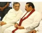 மகிந்தவே எதிர்க்கட்சித் தலைவர் – சபாநாயகர் அங்கீகாரம்