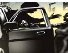 திருமணம் செய்த பெண்ணை கடத்திச் சென்ற முன்னாள் காதலன் : விசாரணையில் அம்பலம்
