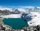 2100-ல் இமயமலை பனிமலைகளில் மூன்றில் ஒரு பங்கு இருக்காது – அதிரவைக்கும் ஆய்வு