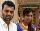`கமல் சாருக்காகப் பொறுத்தது போதும்… இனி முடியாது!'' – பாலாஜி பற்றி நித்யா
