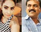 ஸ்ரீரெட்டியுடன் தொடர்பு: ஆதாரத்துடன் மாட்டிக் கொண்ட இயக்குனர்