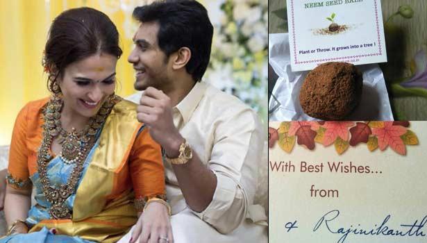 201902091626025524_1_Soundarya-Rajinikanth-Marriage3._L_styvpf  4 நாட்கள் நடைபெறும் சவுந்தர்யா - விசாகன் திருமணம் 201902091626025524 1 Soundarya Rajinikanth Marriage3
