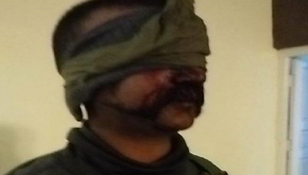 201902271455473183_1_abi1._L_styvpf  இந்திய போர் விமானத்தை சுட்டு வீழ்த்திய பாகிஸ்தான் - இரு விமானிகளை கைது செய்ததாக அறிவிப்பு 201902271455473183 1 abi1