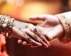 முதலிரவில், 70 வயது மணமகனை சாமர்த்தியமாக ஏமாற்றிய 28 வயது மனைவி!