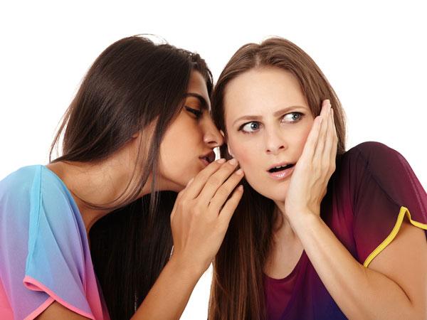 3-1549256654  பெண்களுக்கு ஒரே நேரத்துல இரண்டு ஆண்களோடு தொடர்பு இருப்பதை எப்படி கண்டுபிடிப்பது? 3 1549256654