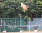 705 ஆவது நாளாக போராடும் கேப்பாபுலவு மக்கள் சுதந்திரத்தினத்தை எதிர்த்து மாபெரும் போராட்டம்!