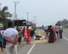 சமாதானத்தை வலியுறுத்தி நல்லிணக்க முயற்சி