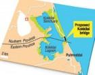 முல்லைத்தீவு – திருகோணமலையை இணைக்க கொக்கிளாய் கடல்நீரேரியில் பாலம்