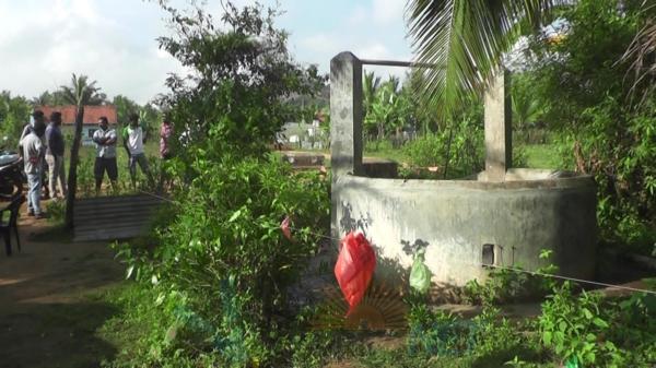 SnapShot1325  வவுனியாவில் சிறுவனின் மரணத்திற்கான வைத்திய அறிக்கையால் உறவினர்கள் மேலும் சோகம் SnapShot1325