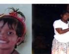 சிறுமி காணாமல்போன சம்பவம் ; கைதுசெய்யப்பட்ட அவரின் தாய், தாத்தா மற்றும் பாட்டி இன்று நீதிமன்றில் ஆஜர்