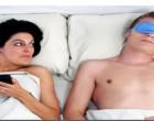 பெண்களுக்கு ஒரே நேரத்துல இரண்டு ஆண்களோடு தொடர்பு இருப்பதை எப்படி கண்டுபிடிப்பது?