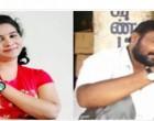 'மனைவியை துண்டு துண்டாக வெட்டிய சினிமா டைரக்டர்'.. பகீர் வாக்குமூலம்!