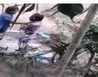 எந்தவொரு தாயிக்கும் இந்நிலை வேண்டாம் – கண்ணீர் ததும்பும் காணொளி
