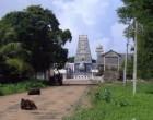 திருக்கேதீச்சரக்காணிக்கு சொந்தக்காரர் யார்? 125 ஆண்டு பழைமையான அபூர்வ ஆவணம்!