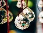இலங்கை: கொள்ளையிடப்பட்ட 500 கோடி ரூபாய் மாணிக்கக்கல் மீட்பு