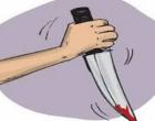 மனைவியின் தாக்குதலில் கணவன் பலி- பன்னிபிட்டியவில் சம்பவம்