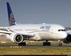 அமெரிக்கா நோக்கி சென்ற போயிங் 787 விமானத்தில் விமானிகள் அறையிலிருந்து புகை வெளியானதால் பதற்றம்