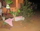 வவுனியாவில் காயங்களுடன் குடும்பஸ்தரின் சடலம் மீட்பு