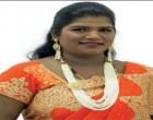 """""""போய்யா உனக்காக என் ரத்தத்தை வேஸ்ட் பண்ணிட்டேன்!'' – `அறந்தாங்கி' நிஷா"""