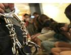 விபச்சார விடுதி சுற்றி வளைப்பு : ஏழு பெண்கள் கைது