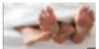 assddfff  குடிபோதையில் சுய நினைவிழந்த பெண்: ஐந்து மணிநேர தொடர்ச்சியான உறவால் மரணம்.. assddfff