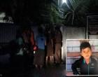 வவுனியாவில் கடத்தப்பட்ட சிறுவன் : தாய் உட்பட மூவருக்கு நேர்ந்த கதி!!