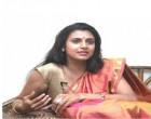 'என்னைப் படுக்கைக்கு அழைத்த பணக்காரர்கள்!' – விளாசும் நடிகை கஸ்தூரி