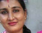 பஞ்சாபில் ஐந்தாவது குழந்தையும் பெண்ணாக பிறந்த விரக்தியில் மனைவியை கொன்ற கணவன்