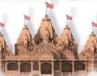 அபுதாபியில் மிகப் பெரிய இந்து கோயில் – முக்கிய தகவல்கள்