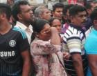 இலங்கையில் மீண்டும் குண்டுவெடிப்பு – பலர் காயம் – LIVE