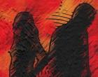 இரு வீட்டார் சம்மதமும் பெற்றபின், காதலியை கொன்று சூட்கேஸினுள்அடைத்து வாய்க்காலில் வீசிய காதலன்: காரணம் என்ன?