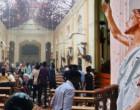 ஈஸ்டர் குண்டுத்தாக்குதல் : இலங்கையில் ஏன்?