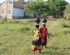 மன்னாரில் கடும் வறட்சி : மக்கள், கால்நடைகள் பாதிப்பு