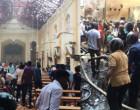 இலங்கையில் ISIS தாக்குதலும் பின்னணியும்- யதீந்திரா(கட்டுரை)