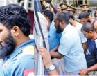 அவிசாவளை குண்டு தொழிற்சாலையில் 9 பாகிஸ்தானியர்கள், 3 இந்தியர்கள் கைது