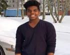 பின்லாந்தில் வீதி விபத்தொன்றில் ஈழத்துச் சிறுவன் பரிதாபமாக பலி