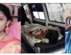 'நீ யாருக்கும் கிடைக்க கூடாது'…'பொள்ளாச்சி மாணவி' கொலையில்…அதிரவைக்கும் காரணம்!