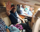 அமெரிக்க குடியுரிமையை துறக்கும் நடவடிக்கைகள் பூர்த்தி – என்கிறார் கோத்தா