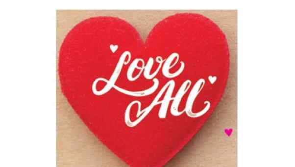 love_18253 `ஒவ்வொரு முறையும் ஒரு காரணத்தைச் சொன்னான்' - காவல் நிலையத்தில் மாணவி கதறல் `ஒவ்வொரு முறையும் ஒரு காரணத்தைச் சொன்னான்' - காவல் நிலையத்தில் மாணவி கதறல் love 18253