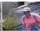 மட்டக்களப்பு சீயோன் ஆலய தற்கொலைதாரியின் நடவடிக்கைகள்-வெளியானது காணொளி