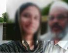 `இந்தப் பாவமான உறவினால் கொன்றேன்!'- சேலம் பெண் கொலையில் சிக்கிய 10 பக்க கடிதம்