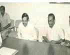 பிரபாகரனுக்கு பணம் கொடுத்த ராஜீவ் காந்தி