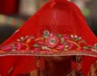 பாகிஸ்தான் பெண்களுடன் சீன ஆண்கள் திருமணம்: 'சர்வதேச பாலியல் தொழிலுக்கு ஒரு முக்கிய ஆதாரம்'