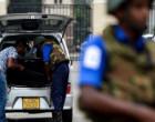 இலங்கை: காரை நிறுத்தாமல் சென்ற ஓட்டுநரை சுட்டுக் கொன்ற கடற்படையினர்