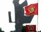 இந்தியாவில் விடுதலைப் புலிகள் அமைப்பின் மீதான தடை நீட்டிப்பு