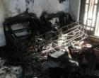 'இலங்கை ராணுவத்தினர் கண் முன் இஸ்லாமியர்கள் மீது தாக்குதல்'