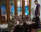 இலங்கை முஸ்லிம் கிராமத்தின் மீதான வன்முறை – உயிரைக் காத்துக்கொள்ள காட்டுக்குள் தஞ்சமடைந்த பெண்கள்