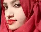 பாலியல் புகார் கொடுத்ததால் எரித்துக் கொல்லப்பட்ட 19 வயது மாணவி ; வங்கதேசத்தில் 16 பேர் மீது வழக்கு