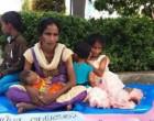 வவுணதீவு சம்பவம் ; கைதான முன்னாள் போராளியை விடுவிக்க ஜனாதிபதி இணக்கம்