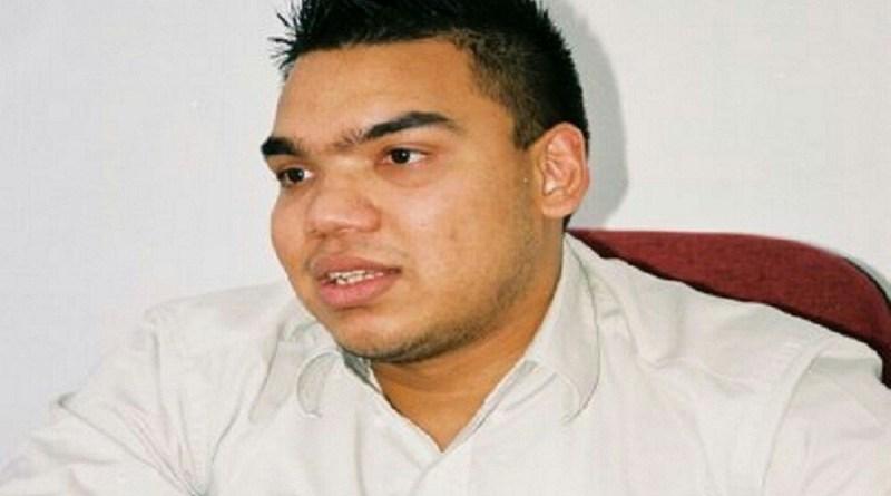 Namal_Rajapaksa-720x480-1000x600  கோத்தாவதாரம்!!- என்.சரவணன்  (கட்டுரை) Namal Rajapaksa